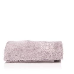 Gentleman Plus Microfiber Towel 600GSM 40×40