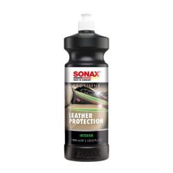 Sonax Leather Protection - Лосион за Кожа 1л.