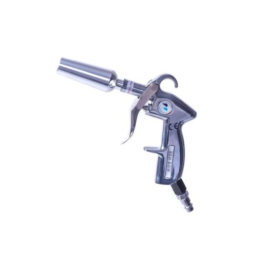 Пистолет за обдухване Вентури