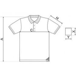 Benbow Tshirt